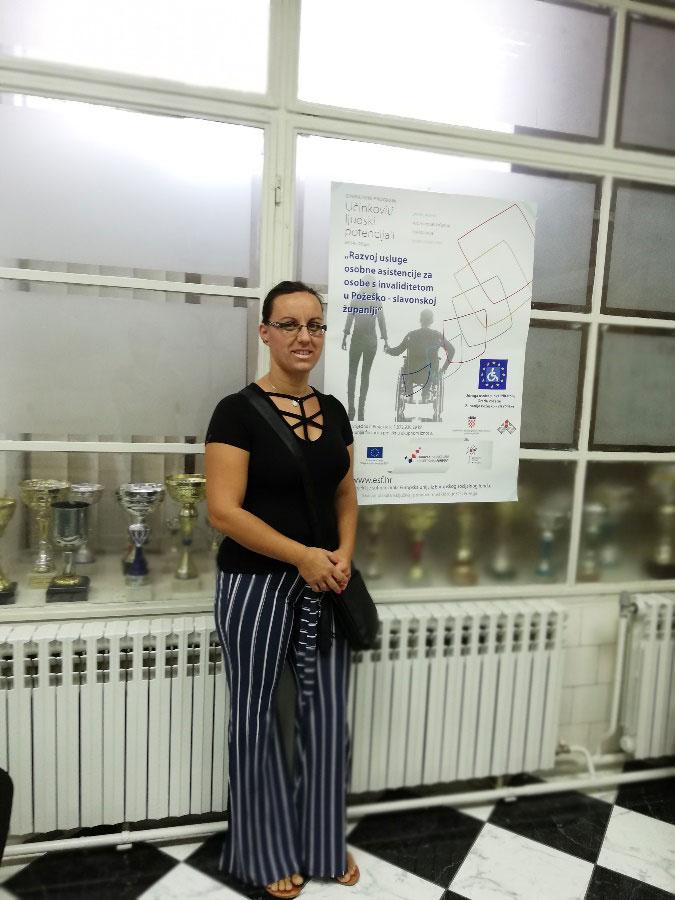 Antonija Janjiš